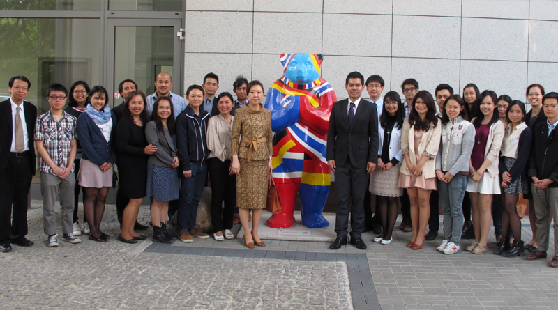 20062014-meeting-embassy-0